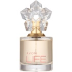 Avon Life For Her Eau de Parfum für Damen 50 ml