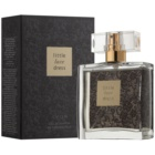 Avon Little Lace Dress Eau de Parfum voor Vrouwen  50 ml