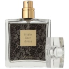 Avon Little Lace Dress Eau de Parfum Damen 50 ml