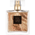 Avon Little Sequin Dress eau de parfum pour femme 50 ml