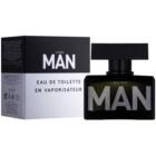 Avon Man eau de toilette pentru bărbați 75 ml