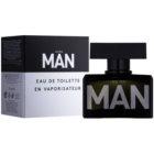 Avon Man woda toaletowa dla mężczyzn 75 ml