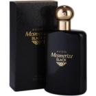 Avon Mesmerize Black for Him eau de toilette férfiaknak 100 ml