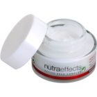 Avon Nutra Effects Ageless Advanced intenzivní noční krém s omlazujícím účinkem