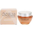 Avon Anew Nutri - Advance nährende Crem