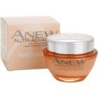 Avon Anew Nutri - Advance crème nourrissante