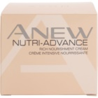 Avon Anew Nutri - Advance hranjiva krema
