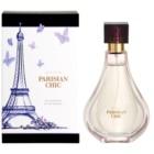 Avon Parisian Chic eau de parfum para mujer 50 ml