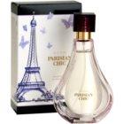 Avon Parisian Chic Eau de Parfum για γυναίκες 50 μλ