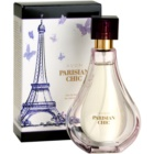Avon Parisian Chic Parfumovaná voda pre ženy 50 ml
