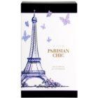 Avon Parisian Chic Eau de Parfum voor Vrouwen  50 ml