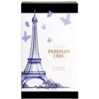 Avon Parisian Chic woda perfumowana dla kobiet 50 ml
