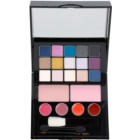 Avon Professional Collection Decoratieve Palette voor cosmetica