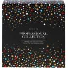 Avon Professional Collection palette de maquillage