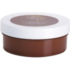 Avon Planet Spa Fantastically Firming crema  corporal reafirmante con extracto de café