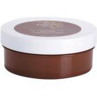 Avon Planet Spa Fantastically Firming creme corporal refirmante com extratos de café