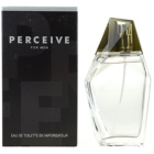 Avon Perceive for Men woda toaletowa dla mężczyzn 100 ml