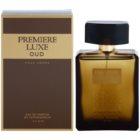 Avon Premiere Luxe Oud parfémovaná voda pro muže 75 ml