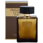 Avon Premiere Luxe Oud парфюмна вода за мъже 75 мл.