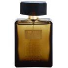 Avon Premiere Luxe Oud Eau de Parfum für Herren 75 ml