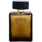 Avon Premiere Luxe Oud eau de parfum pentru barbati 75 ml
