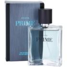 Avon Prime woda toaletowa dla mężczyzn 75 ml