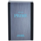 Avon Prime Eau de Toilette for Men 75 ml