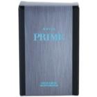 Avon Prime toaletní voda pro muže 75 ml