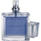 Avon Perceive Limited Edition eau de parfum nőknek 30 ml