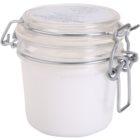 Avon Planet Spa Perfectly Purifying crema corporal con minerales del Mar Muerto