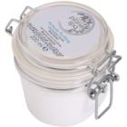 Avon Planet Spa Perfectly Purifying crème corporelle aux minéraux de la mer Morte