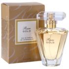 Avon Rare Gold Eau de Parfum Damen 50 ml