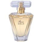 Avon Rare Gold eau de parfum para mujer 50 ml