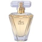 Avon Rare Gold woda perfumowana dla kobiet 50 ml