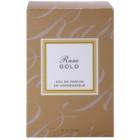 Avon Rare Gold eau de parfum per donna 50 ml