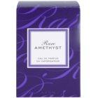Avon Rare Amethyst eau de parfum per donna 50 ml
