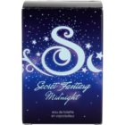 Avon Secret Fantasy Midnight eau de toilette para mujer 50 ml