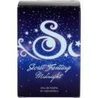 Avon Secret Fantasy Midnight Eau de Toilette voor Vrouwen  50 ml
