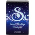 Avon Secret Fantasy Midnight toaletní voda pro ženy 50 ml