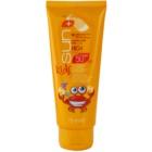 Avon Sun Kids Kinder Zonnebrandcrème  SPF50