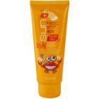 Avon Sun Kids opaľovací krém pre deti SPF 50