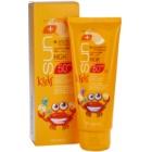 Avon Sun Kids napozókrém gyermekeknek SPF50