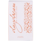 Avon Today Tomorrow Always Daydream parfémovaná voda pro ženy 50 ml