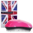Avon Tangle Teezer brosse à cheveux