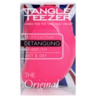 Avon Tangle Teezer hajkefe