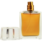 Avon Tomorrow for Him eau de toilette pour homme 75 ml