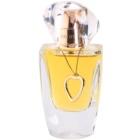 Avon Heart парфюмна вода за жени 30 мл.