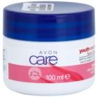 Avon Youth Restore feszesítő arckrém kollagénnel