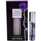 Avril Lavigne Forbidden Rose eau de parfum pour femme 10 ml