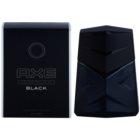 Axe Black Eau de Toilette for Men 50 ml